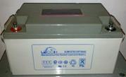 Продам аккумулятор AGM Leoch Battery Technology DJM 1275 (75 Ah 12V)