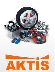 Автомобильные запчасти,  аккумуляторы,  шины,  диски.